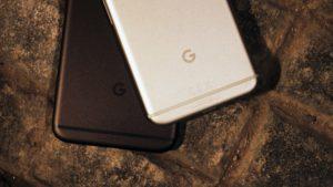Pixel launcher disponibile sul Google Play Store
