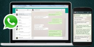 WhatsApp Web: guida definitiva, è possibile spiare le chat?