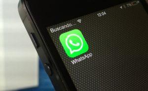 Whatsapp per iPhone si aggiorna come su Android