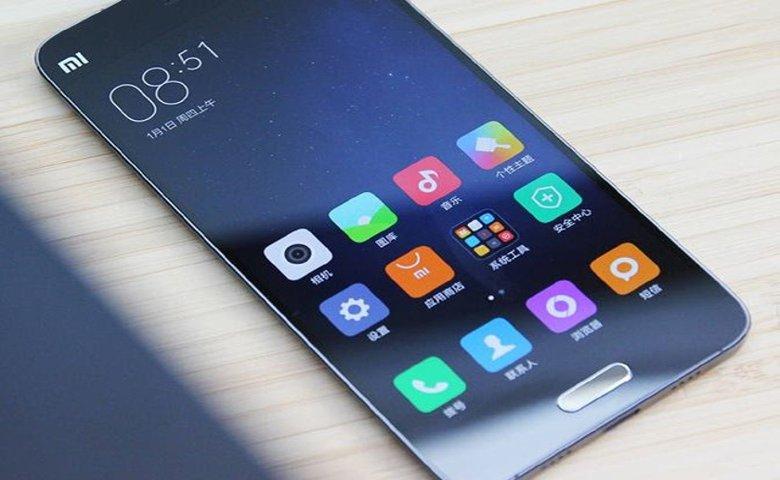 Xiaomi Mi Note 2: Caratteristiche, prezzo e data di lancio