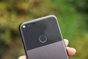 Fotocamera Pixel: Foto migliori di Samsung e iPhone