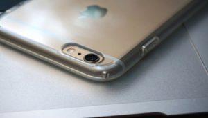 iPhone 6 Plus esploso: anche Apple nei guai come Samsung?