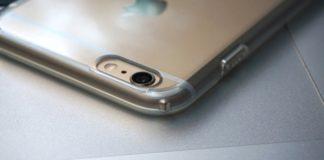 iphone 6 plus esploso