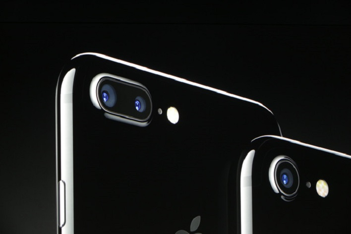 IPhone 7: il processore A10 Fusion