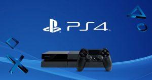 Modifica PS4: pro e contro della situazione attuale