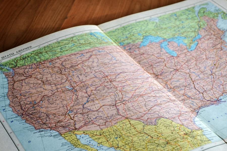 Navigatore offline: le migliori mappe offline per Android e iOS