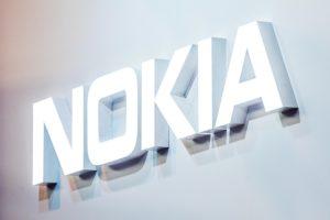 Nokia torna nel mondo Android: D1C avvistato su Geekbench