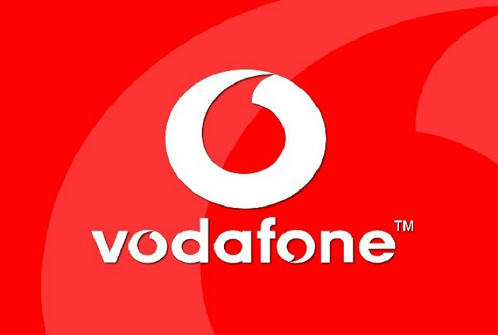 Vodafone Giga Start offre 7 GB a 10 euro