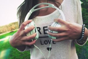 Le migliori app per scaricare musica gratis su Android ed iOS