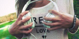 app per scaricare musica gratis