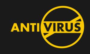 Antivirus gratis per Android: le migliori app in circolazione