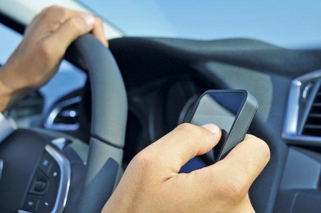 Controllare veicolo rubato e/o senza assicurazione con Android