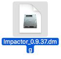 cydia-impactor-dmg