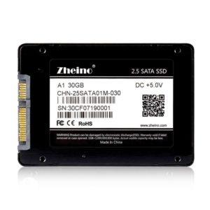SSD Zheino 60Gb