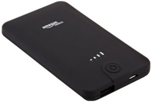 Best Power Bank Amazon