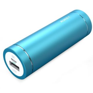 Best Power Bank Aukey