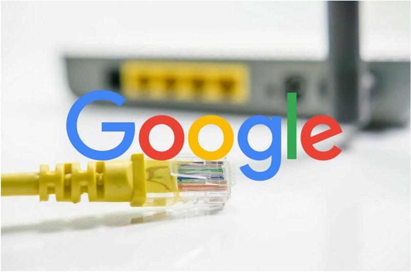 Come navigare senza censura con i DNS Google