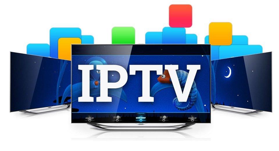 IPTV Italia: come funziona