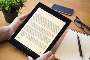 Libri PDF gratis