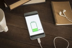 Risparmio batteria: consigli e trucchi utili