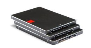 SSD: Guida all'acquisto