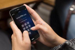 Blocco schermo: le app migliori