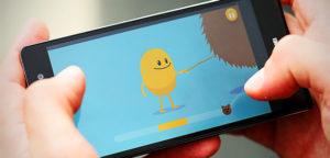 Giochi Offline Android: I migliori