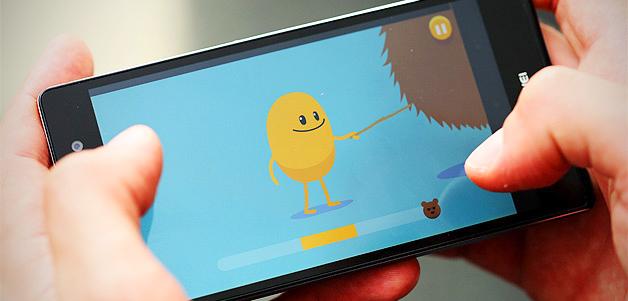 Giochi Offline per Android da giocare senza internet