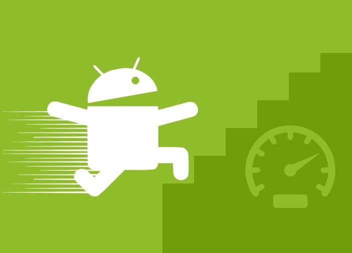 Come velocizzare telefono Android