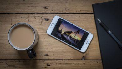 app per modificare foto