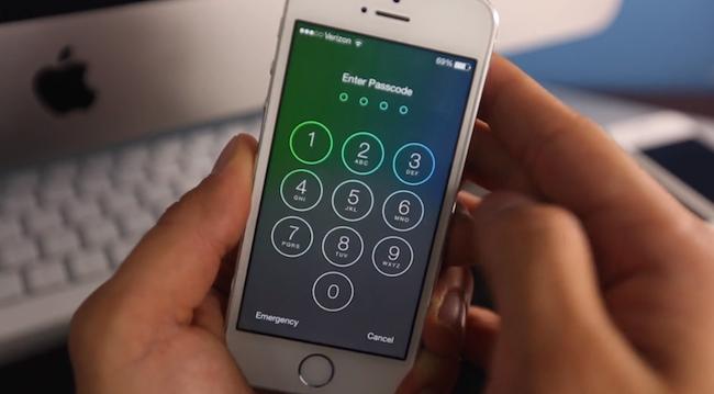 Come personalizzare blocco schermo su iPhone e iPad