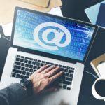 Email temporanea: come crearne una