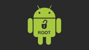 Root Android senza usare il PC