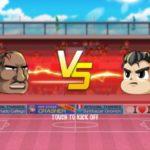 Trucchi Head Soccer: come sbloccare i personaggi