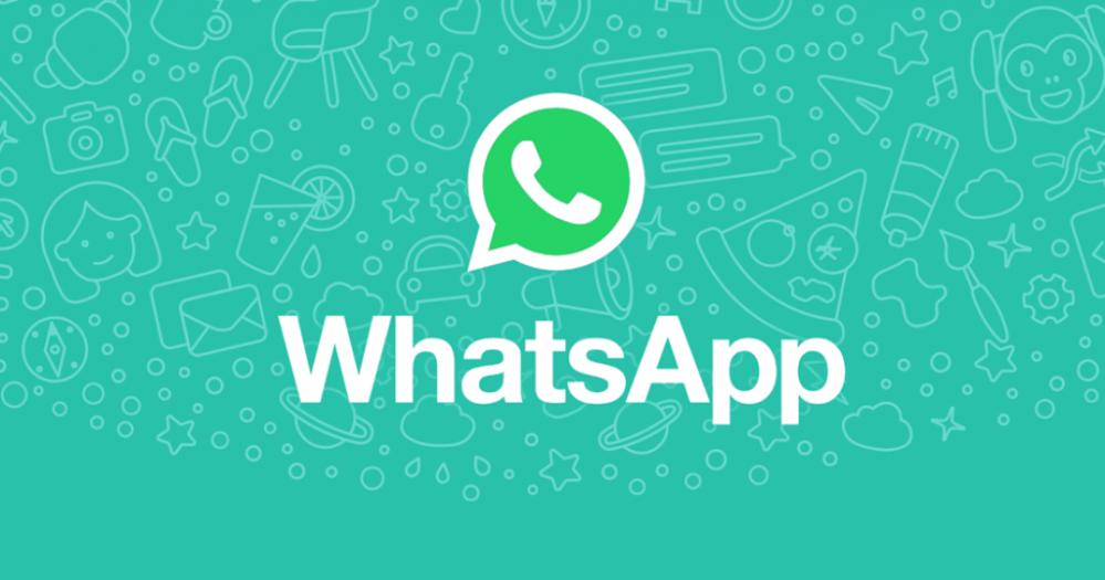 Stato WhatsApp: come utilizzarlo