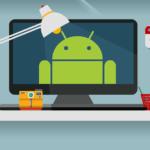 Emulatore Android per PC