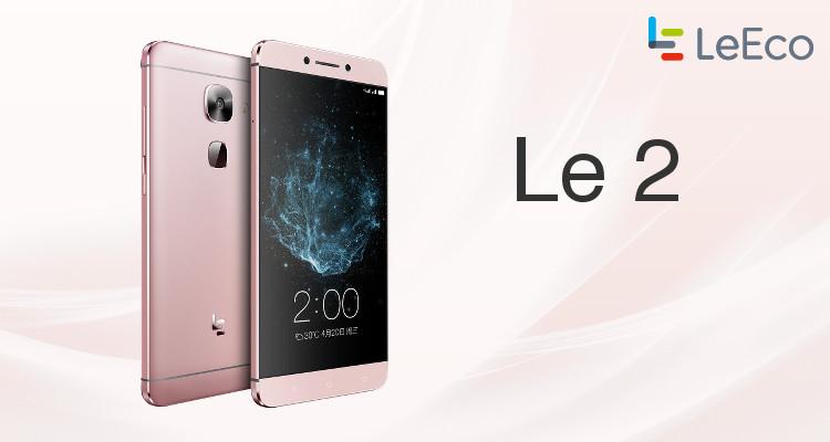 leeco_le2