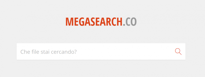 megasearch