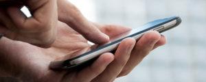Miglior smartphone economico Android: classifica per qualità e prezzo