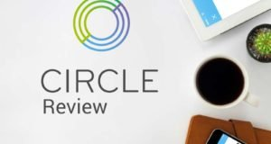 Circle-pay
