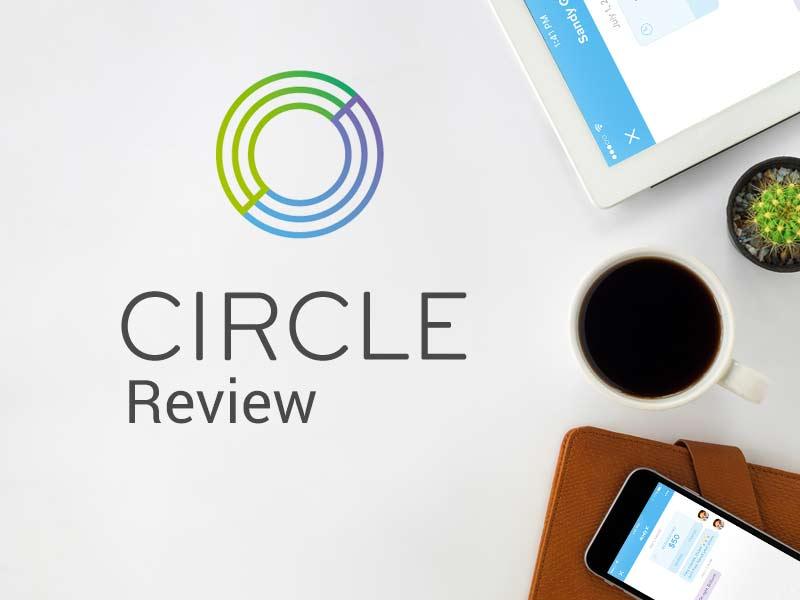 Circle Pay: Come guadagnare 5 euro al giorno