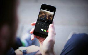 App per scrivere sulle foto: La guida