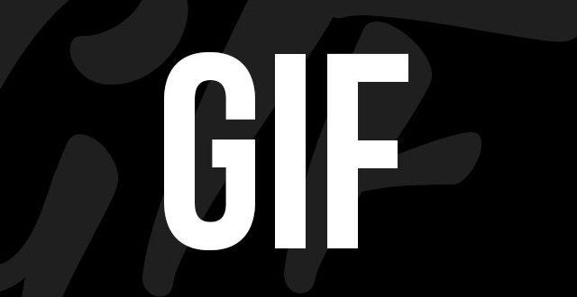 creare_gif_animate