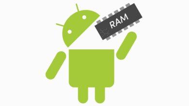 liberare_memoria_android