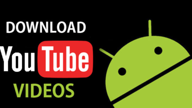 scaricare video youtube con android