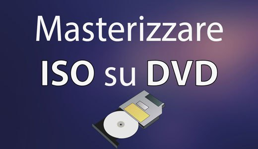 masterizare-file-iso
