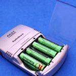 Migliori batterie ricaricabili: guida all'acquisto