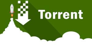 Come aumentare velocità torrent