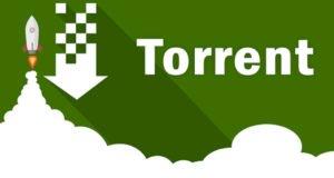 aumentare velocità torrent