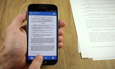 app scanner pdf